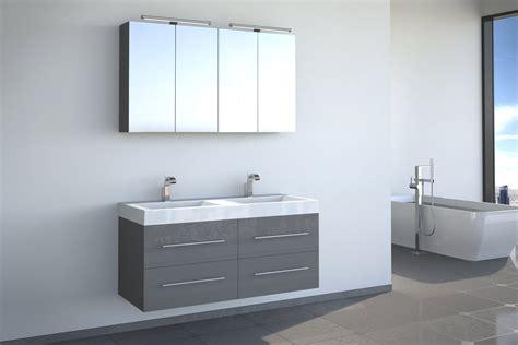 Pimp Your Bathroom  5 Ideen, Die Jedes Bad Schöner Machen