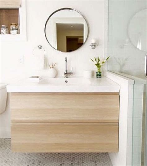 cheap home interiors best 25 ikea bathroom sinks ideas on