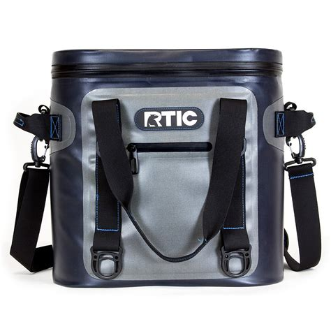 best coolers best ice chest for the money we got you the cooler experts