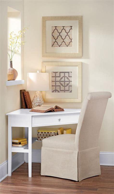 petit meuble bureau choisissez un meuble bureau design pour votre office à la