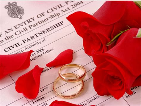papeles para casarse tr 225 mites legales para casarse en espa 241 a familia legal