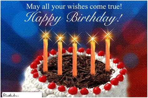 Top 154 free birthday wishes & happy birthday pictures for friend. 45+ Beautiful Birthday Wishes For Your Friend