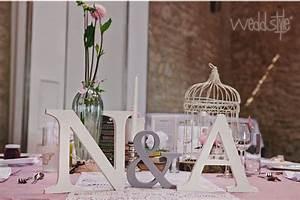 Deko Buchstaben Pappe : stunning deko buchstaben gro gallery ~ Sanjose-hotels-ca.com Haus und Dekorationen