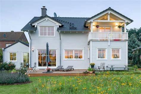 Haus Bauen Amerikanisch by Holzhaus Amerikanisch Holzh 228 User Stommel Haus