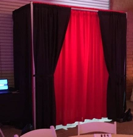 pipe drapes pipeanddrapeonline customer photos see what others