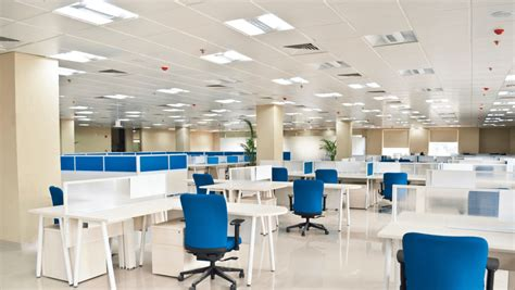 open concept office space. Open Concept Office Space S