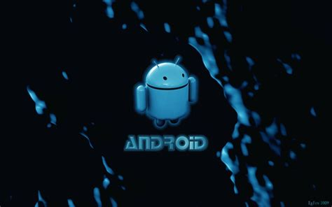 Animated Gif Wallpaper Android - how to change your phone s boot animation root required