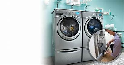 Repair Dryer Washer Queens Village Washing