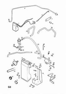 Vauxhall Vivaro Wiring Diagram Relay Manual Torzone Org