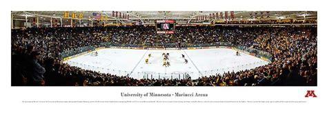 minnesota hockey images  pinterest hockey