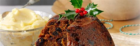 lyle s golden light christmas pudding lyle golden syrup