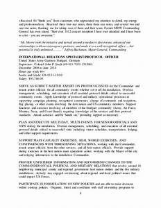 resume services orange county ca resume ideas With resume writing services california