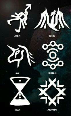 exo super power 859 best images about exo macros on pinterest