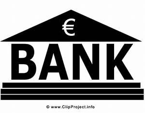 Bank Schwarz : bank clip art free clipart panda free clipart images ~ Pilothousefishingboats.com Haus und Dekorationen