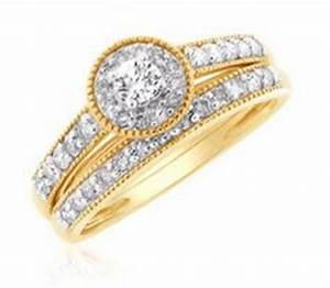 1000 images about engagement rings los angeles jewelry With wedding rings downtown los angeles