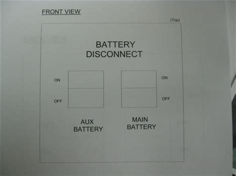 color coded wiring diagram