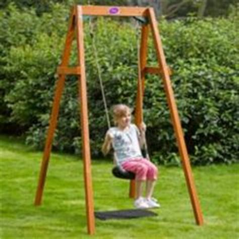 swing sets for small spaces 1000 images about swing sets for small spaces on 8419