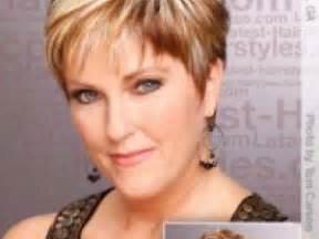 coupe de cheveux visage rond femme coupe cheveux femme 2014 pour visage rond