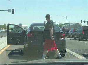 Road rage incident in Maricopa caught on video   News ...
