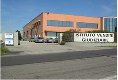 Asta Giudiziaria Pisa Beni Mobili by Istituto Vendite Giudiziarie Udine 96 V Liguria