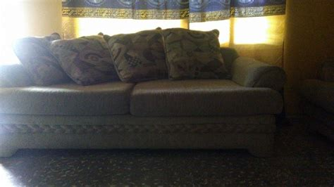 nice sofas for sale nice sofa set for sale in kingston jamaica