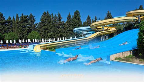 Ingresso Etnaland Etnaland Da Palermo In Pullman Con Ingresso Al Themepark 39