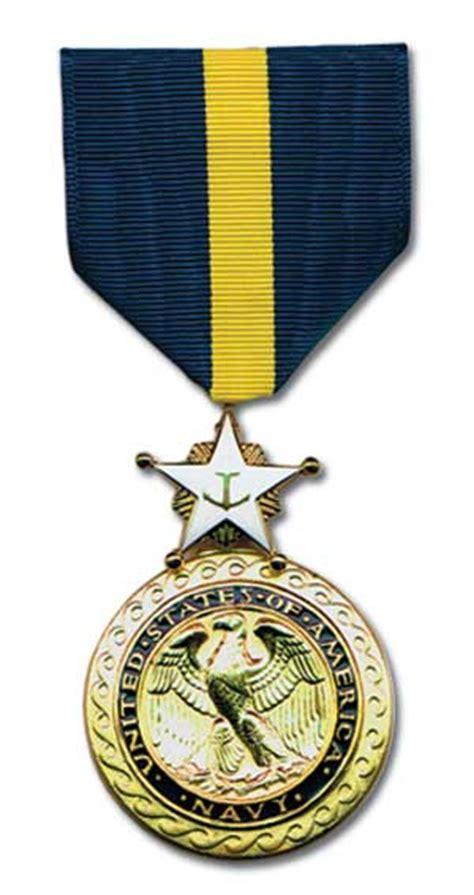 navy distinguished service medal reddick militaria