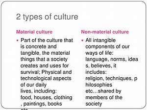 Unit 8. Culture and Identity with special focus on Aruba
