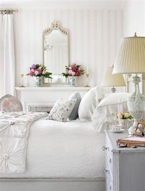 Garden Bedroom Decor by 33 Bedrooms With An Garden Air Decoholic