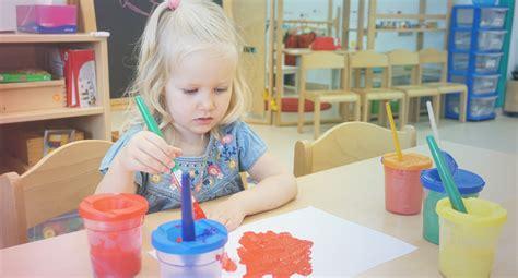 nursery in dubai preschools in dubai nursery jlt dubai 959   main slider3