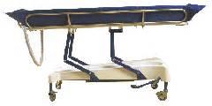 Controle Technique Mauguio : chariot douche somethy ~ Medecine-chirurgie-esthetiques.com Avis de Voitures
