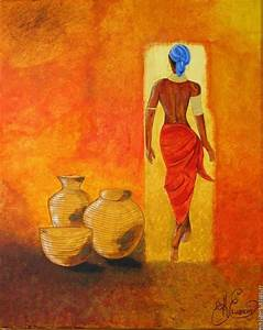 Peinture Facile Acrylique JH24 Jornalagora