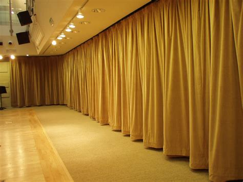 soundproof curtains for better acoustics 187 soundproofing tips
