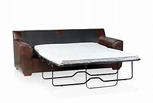 Sofa bed frame replacement thriftyfun for Sofa becomes bed