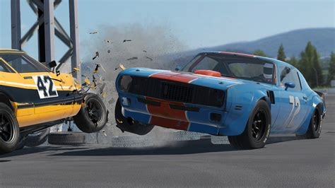 wreckfest ps games torrents