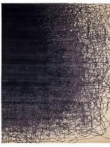 Teppich Jan Kath : ballpoint art von jan kath ad ~ A.2002-acura-tl-radio.info Haus und Dekorationen