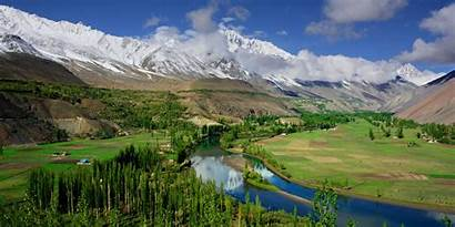 Pakistan Valleys Most Northern Areas Attractive Socioon
