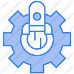 Premium Optimization Icon
