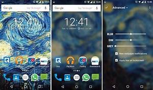16 Best Free Live Wallpapers Apps for Android