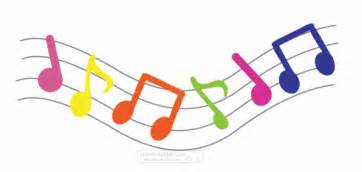 music animated clipart musical notes animation classroom clipart
