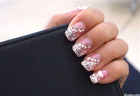 gel fingernã gel design gel nails manicure just valerie
