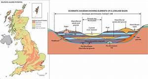 Engineering Geology Maps
