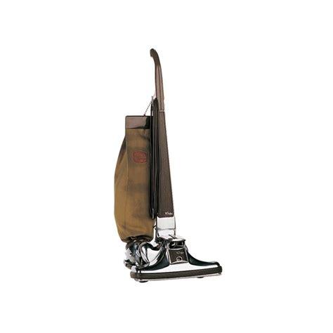 kirby vaccum kirby upright vacuum