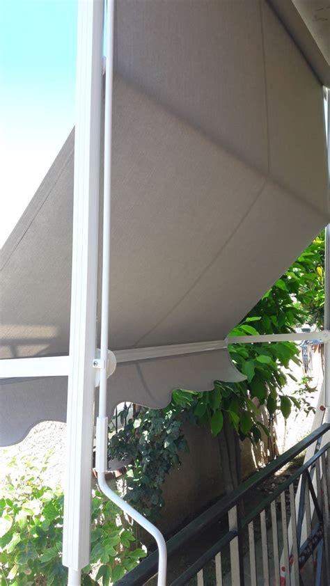 tende da sole a caduta per balconi tende per balconi a caduta galleria di immagini