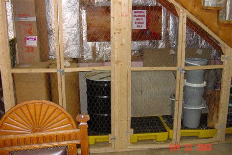 hazardous wasteuniversal waste bureau  remediation
