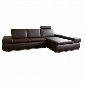 wholesale interiors leather sofa sectional with chaise With leather sofa sectional