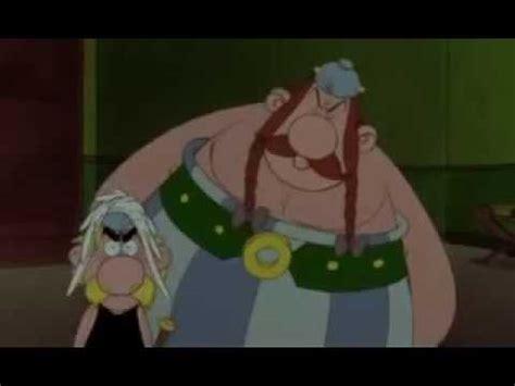 asterix und kleopatra kleopatras bad song doovi
