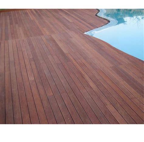 deck flooring wooden deck flooring manufacturer  mumbai