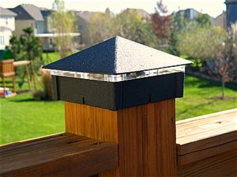 the best backyard solar lighting options
