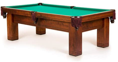 golden west pool table coronado pool tables